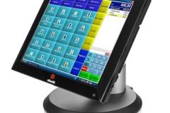 Olivetti-Explor450-Kassensystem