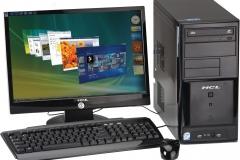 computer (1)